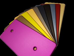 Farbmuster 2